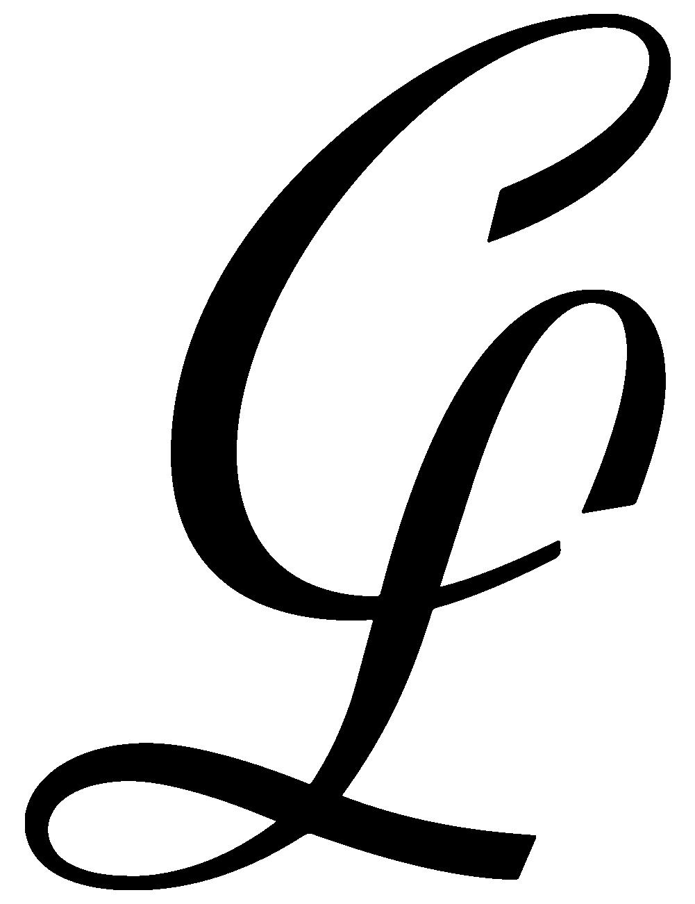manu12-3