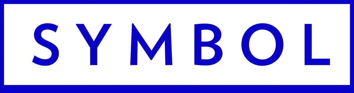 manu68-2